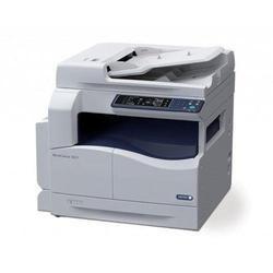 Xerox WorkCentre 5024 Multifunction Printer