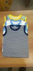 Jablas Infant Dress