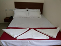 Hotel Single Room Service
