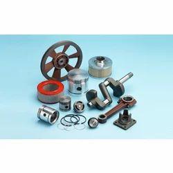 ELGI- HP- Series- Compressor Parts