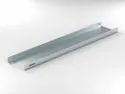 GI Pre Galvanized Perforated Cable Tray
