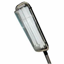 CFL Street Light Luminary