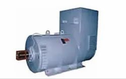 Cool 5 Kva Single Phase Ac Alternator Speed 1500 Rpm Voltage 230 V Wiring Cloud Oideiuggs Outletorg