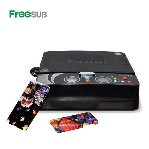 Sublimation Printers - Ricoh Dn3110 Sublimation A4 Laser Jet