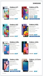 Mobile Phone Repairing Services