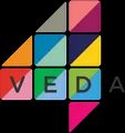 Forveda Online Private Limited