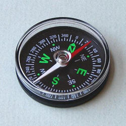 Magnetic Compass