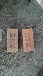 DB5 Bricks