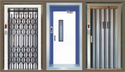 Mild Steel 6 Persons Telescopic Passenger Lift, Capacity: 4-6 Persons