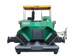 Hydrostatic Sensor Paver Finisher (Model  HI-055 HD)