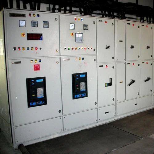 on fire panel board, electrical power board, bathroom panel board, electric board, flooring board, electrical switches, electrical form board, electrical switch,