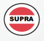 Supra Industries