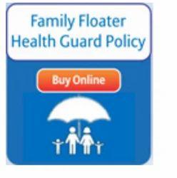Mediclaim Policy in Kolkata