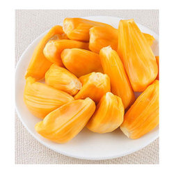Nikasu Jackfruit Seeds