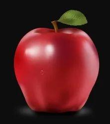 Apple Iphone Powade
