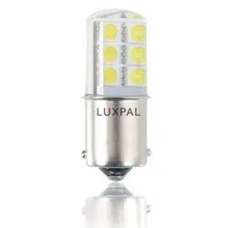 Automotive Indicator Rear Side Lamp LED Bulb