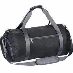 Sport Kit Duffle Bag
