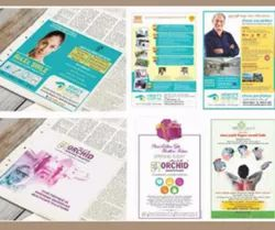 Press And Paper Printing Service