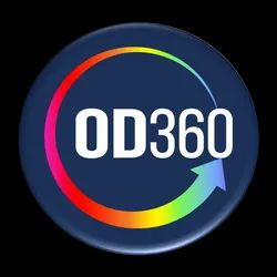 Business Growth Consulting (OD360)