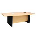 MCT-1025 Office Conference Table