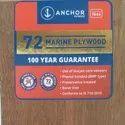 Anchor Plywood