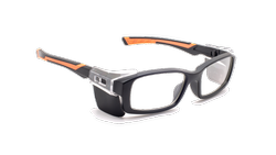Maxx 30 Eye Protection Goggle