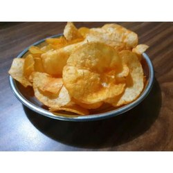 Tomato Flavoured Chips