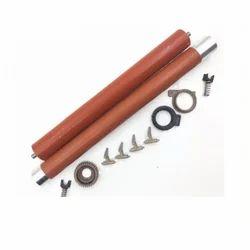 Lower Roller and Upper Roller For Kyocera