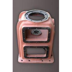 Distance Piece For Air Compressor