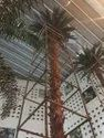 Artificial Date Palm Tree 40 Feet