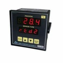 Temperature Process Indicator