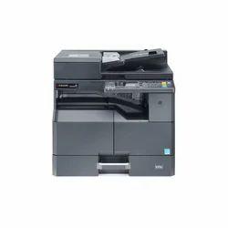 Digital Copier Machine, AC110- 240V