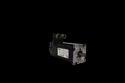 Pacific Scientific Servo Motor Repairing