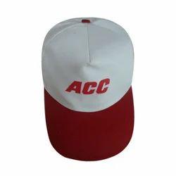 ACC Men Cap