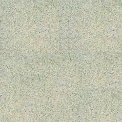 Weathered White Vinyl Flooring