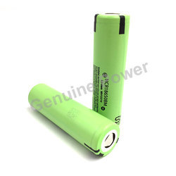 Panasonic NCR18650BM 3200mAh Rechargeable Battery