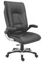 DF-202 Director Chair