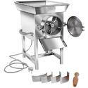 Stainless Steel Gravy Machine