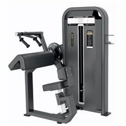 Tricep Extension, For Gym