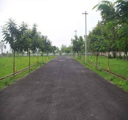 Nandanavanam lll Plots Of Vuda Approved For Sale With High Appreciation