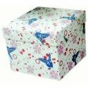 Gift Boxes & Packaging Printing
