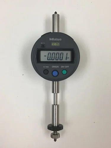Digital Deflection Meter : Surface deflection gauge imagenesmy