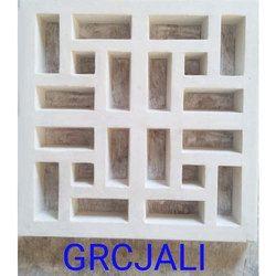 Modern GRC Jali