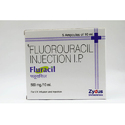 Fluracil ( Fluorouracil Injection I.P)