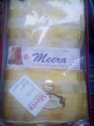 Meera Banarasi Saree