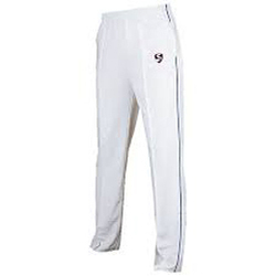 Sports Wear Regular SG Track Pant