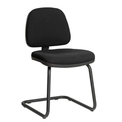 Black Weight Chairs
