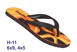 46d811deb690 Rubber Slippers in Jaipur