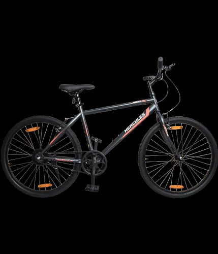 63e8e67c9fe Ridley Track & Tail Bicycles - Ridley Liz A30 Sora 2015 XX-Small 45 cm Track  & Tail Bicycle Manufacturer from Chennai