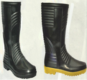 Welsafe Safety Gumboot